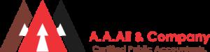 Aaalicpak